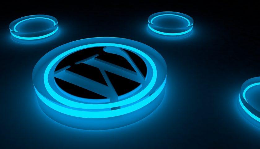 WordPress - Schriftart und Schriftfarben im Theme ändern