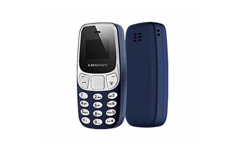 Das ideale Handy für Stalker und Kriminelle
