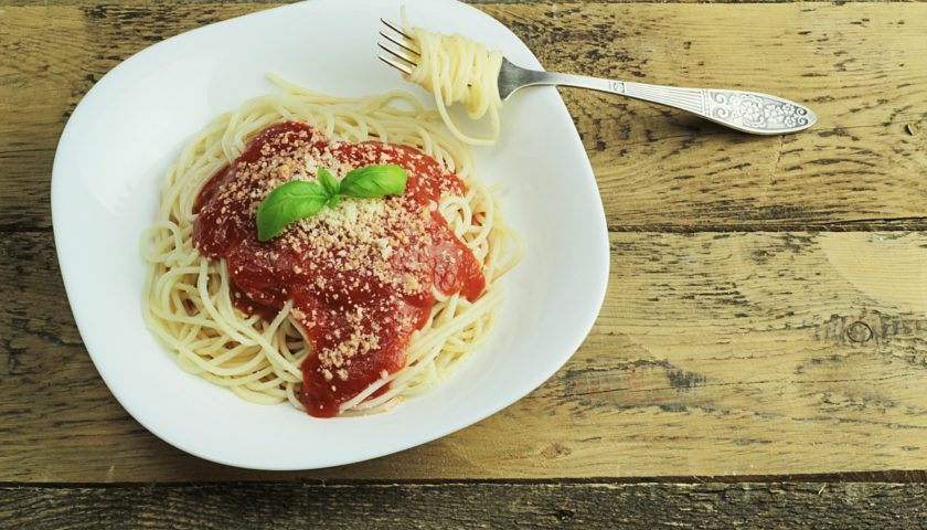 Die besten Pasta-Gerichte