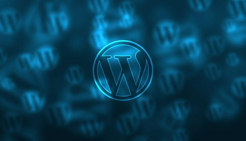 Diese Wordpress-Plugins sollte jeder haben