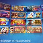 Huuuge-Casino – Abzocke?